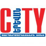 Yerevan_City_logo_low-res